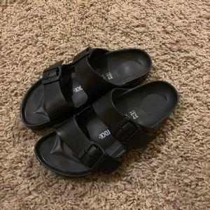 Birkenstock Eva Arizona sandal